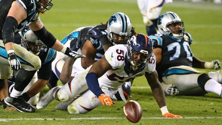 Los Denver Broncos vencieron este domingo a los Carolina Pantherscon marcador de 24-10yse alzaron con elSuper Bowl50 de la NFL,  conducidos por la gran experiencia de su mariscal de