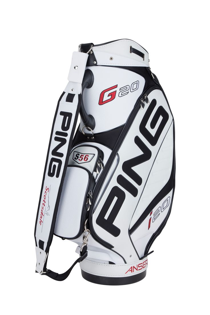 Coupons for ping golf clubs