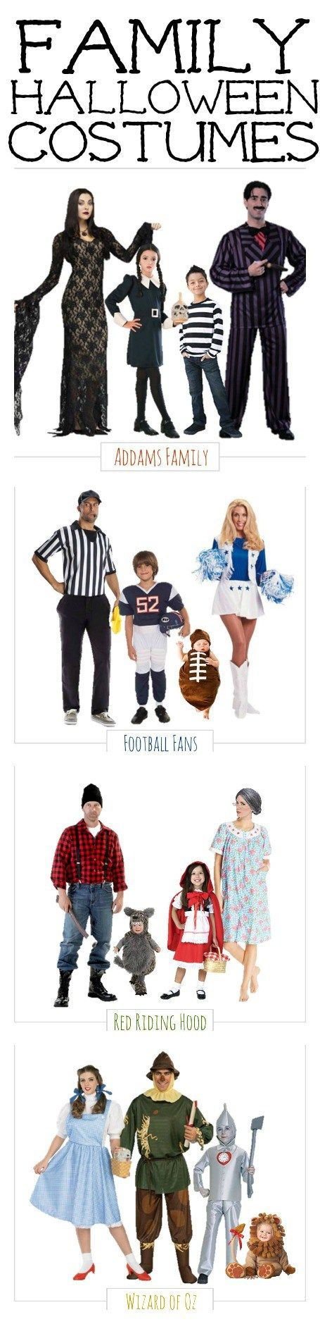 203 best DIY Halloween Costumes images on Pinterest | Halloween prop ...