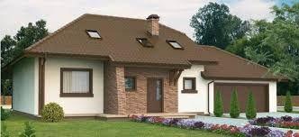 Resultado de imagen para fachadas de casas tradicionales de un piso