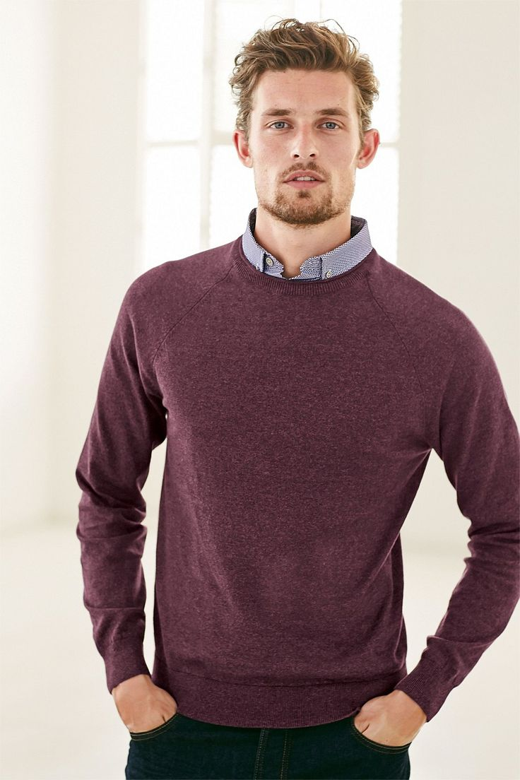 63 best For the Lads images on Pinterest | Men's clothing, Kids ...