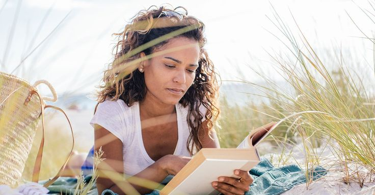From classics, like F. Scott Fitzgerald, to this year's Pulitzer Prize winner, there are so many books to fall into this summer.