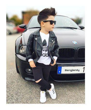 Adidas kid superstar white #adidas #adidaskid
