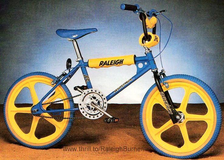 33 Best Bmx Old School Images On Pinterest Bmx Bikes Bicycling
