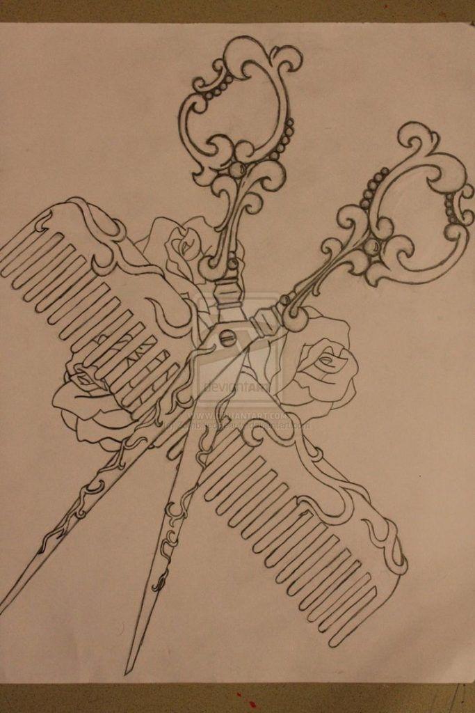 Pin By Julianne Martynuska On Love My Faith Wrist Tattoos For Women Foot Tattoos Rosary Foot Tattoos