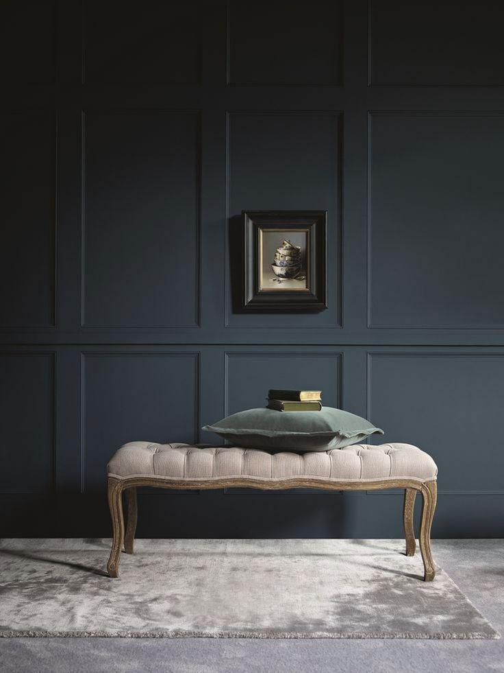 Best 25+ Wainscoting bedroom ideas on Pinterest | Diy ...