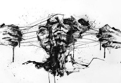 Art by Silvia Pelissero