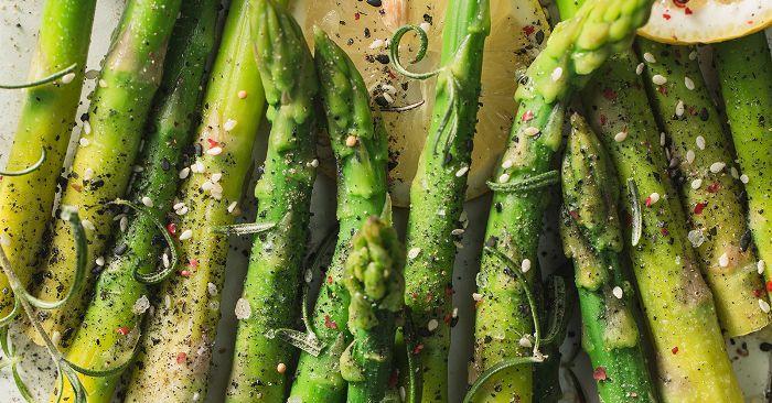 The Rosacea Diet What To Eat And Avoid For Calm Happy Skin Rosacea Diet Alkaline Diet Recipes Alkaline Diet