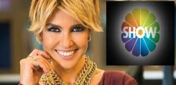 Gulben Ergen show tv | gulben_show_izle_gulben_show_tv_canli_20_mart_persembe_yine_izle ...