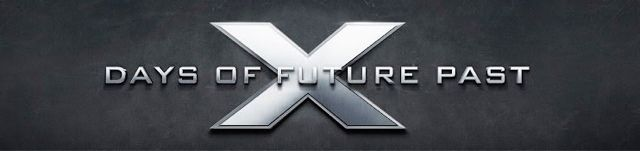 "New stills are now available for some of the cast members of next summer's X-Men Days of Future Past.See the first look at Bishop, Colossus, Patrick Stewart's Professor X and Ian McKellen's Magneto.  (Via CBM)         w2bPinItButton({        url:""http://www.dailysuperhero.com/2013/07/x-men-days-of-future-past-first-look-at.html"",        thumb: ""https://lh4.googleusercontent.com/-rkACN6GIiQc/Ueha_QX6KMI/AAAAAAAAMYs/AYlBfFQgUng/s72-c/blogger-image--555624979.jpg"",        id…"