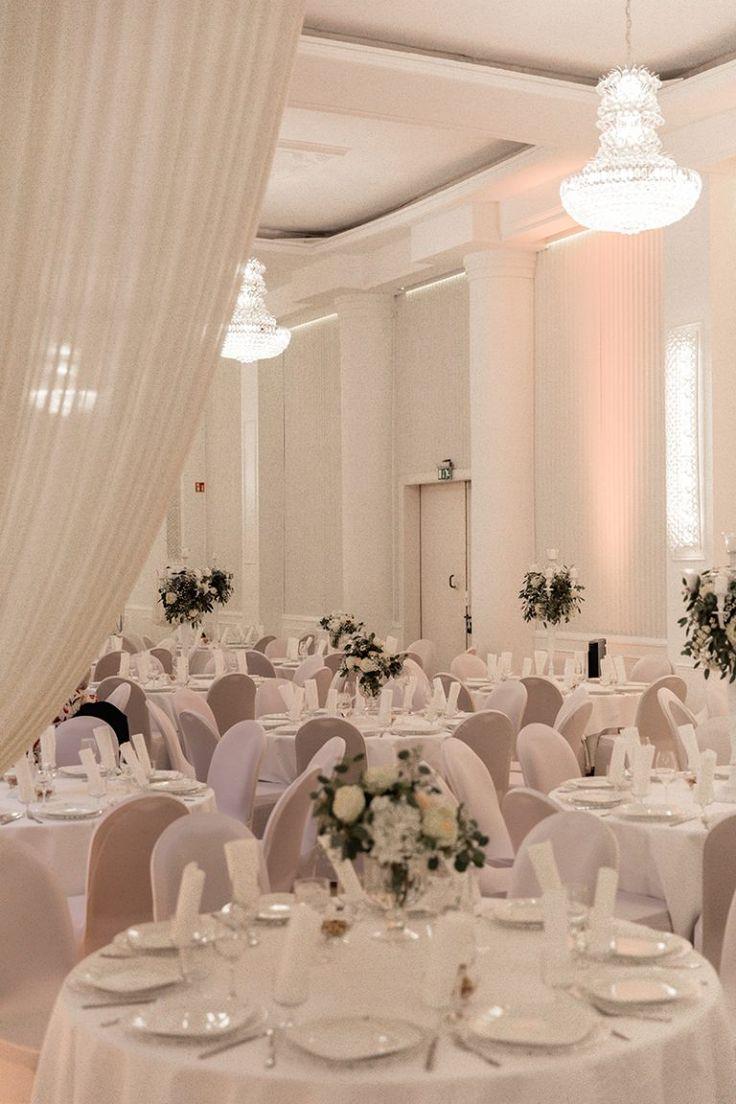Hochzeit Auf Türkisch