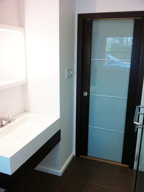 Love This As Bathroom Door Part 79