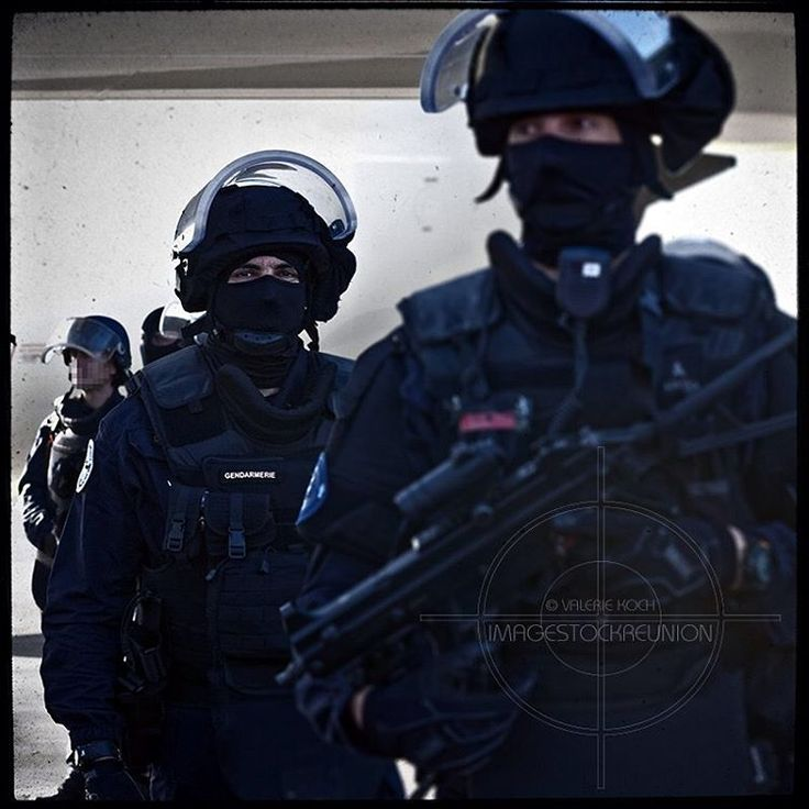 1000 images about gpi r union antenne gign on pinterest for Gendarmerie interieur gouv fr gign