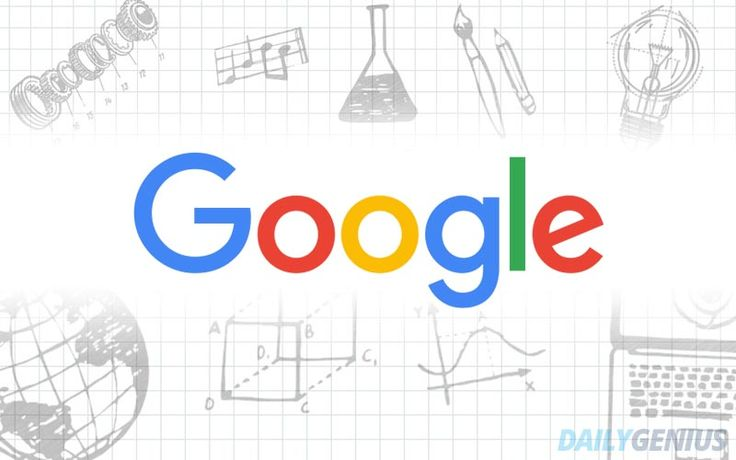 55 Google tips for heading back to school http://dailygenius.com/google-tips-back-to-school/?utm_content=buffer83086&utm_medium=social&utm_source=pinterest.com&utm_campaign=buffer #gafe #googleedu #edtech