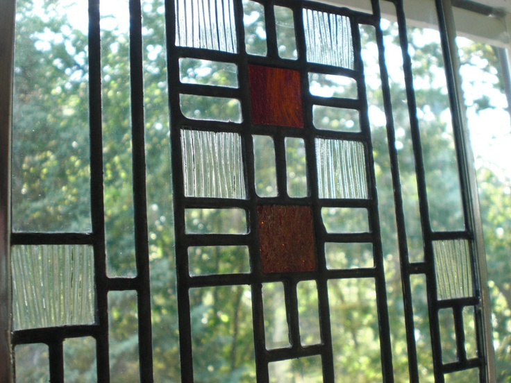 Glass go windows and doors gallery glass door design 77 best stained glass windows images on pinterest mosaics craftsman era stained glass windows google search planetlyrics Gallery