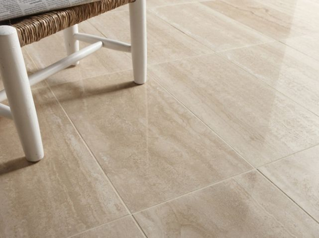 24 best images about carrelage on pinterest 214 - Smart tiles chez leroy merlin ...