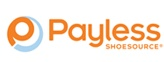 Payless Shoe Source Footwear, inexpensive formal brand options for bridal party + guests of honor