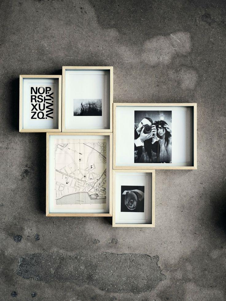 http://1.bp.blogspot.com/-VFM9LpXBZco/Ucf_L-MkjsI/AAAAAAAAJiU/CSOFbIlg-jU/s1600/Frames_2.jpg