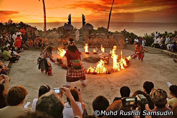 Top 10 Things to Do in Bali - Bali Must-see Attractions600 x 400 | 141.4KB | www.bali-indonesia.com