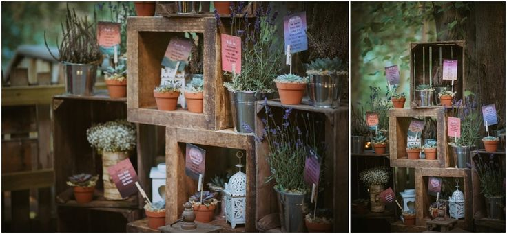 alnwick-tree-house-wedding-photography_0078.jpg photos-78