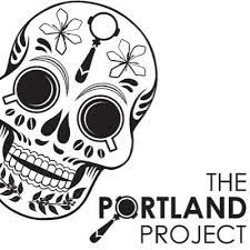 Image result for the portland project