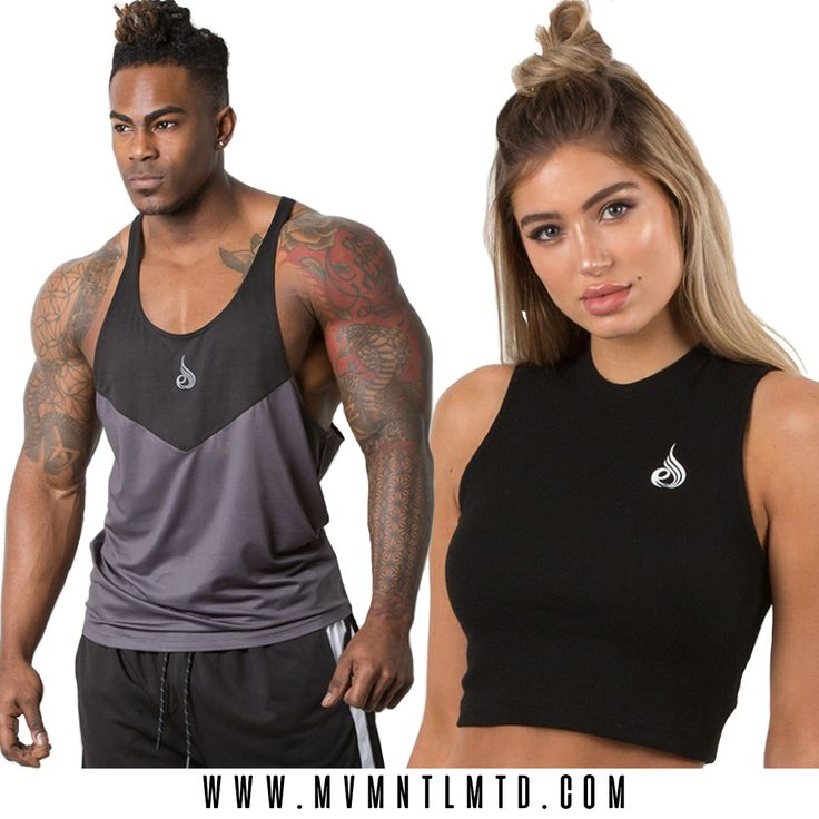 Ft. Ryderwear Men's & Ladies range available right here at MVMNT #jointhemovement ➖➖➖➖➖➖➖➖➖➖➖ SHOP NOW! (Link in bio) ✌🏾jointhemovement 🌏Same Day + Worldwide Shipping 💸Afterpay + ZipPay 📸Tag us #mvmntlmtd 🌐www.mvmntlmtd.com Fitness | Gym | Fitspiration | Gy Aapparel | Fitfam | Workout | Bodybuilding | Fitspo | Yogapants | Abs | Gymlife | Sixpack | Squats | Sportswear | Flex | Cardio | Gymwear | Activewear
