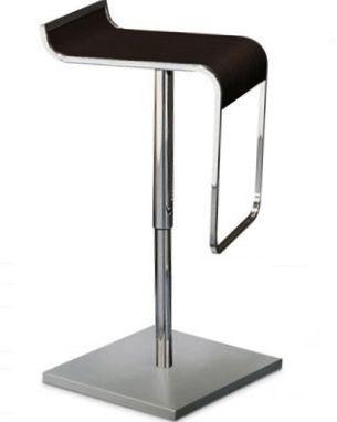 Collectie - Design stoelen - Design eetkamerstoelen - Design barkrukken - Zitfabriek