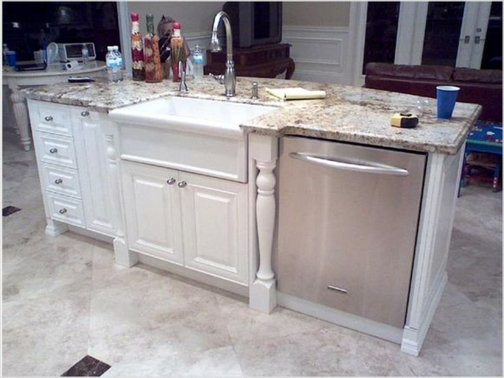 kitchen and cabinets by design 36 best images about kitchen island design on 7665