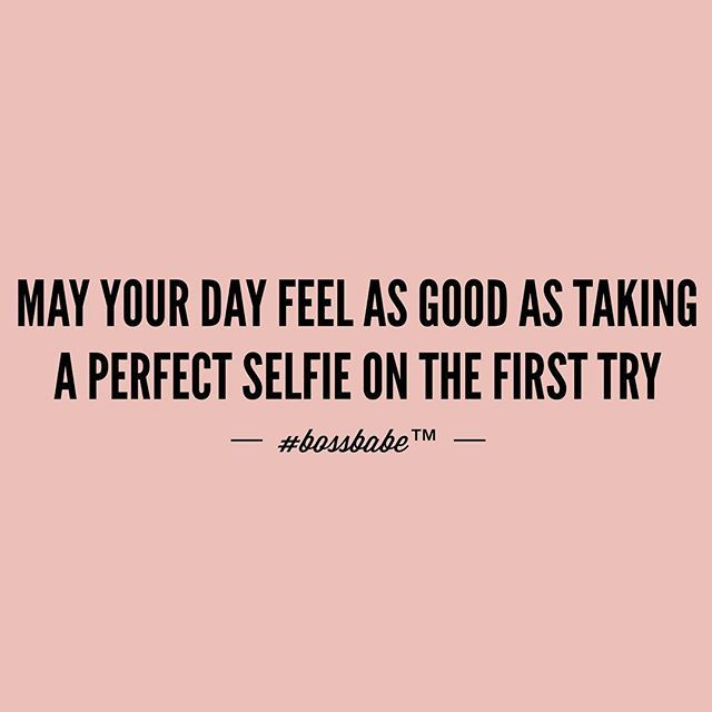 Best 25+ Good Selfie Captions Ideas On Pinterest