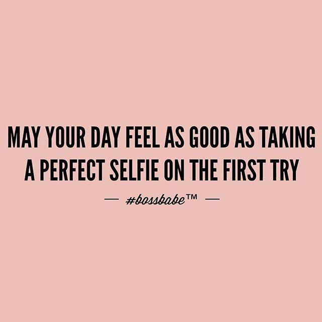 Best 25+ Selfie Quotes Ideas On Pinterest