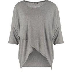 WAL G. Sweter light grey