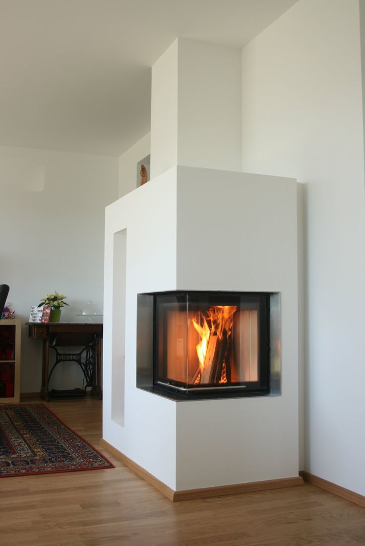 2139 best modern fireplaces contemporary fireplaces images on