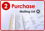 Zairmail sends direct mail marketing letters, direct mail postcards, direct mail snap packs, and advertising in minutes right from your own PC. Zairmail also provides targeted consumer and business direct mail lists. http://www.zairmail.com/
