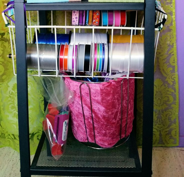 Sewing Room Gift Wrapping Room: 17 Best Images About Craft/Sew/Paint Room / Mijn