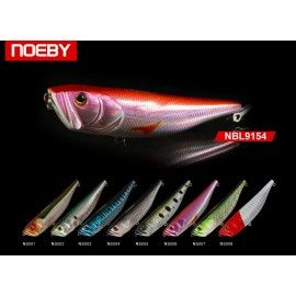 Floating soft plastic baits of superior quality with discounts from our online fishing store.Our floating baits are best baits in the market with 100% original product assurance.We provide fast delivery at your doorstep so that you need not go anywhere for fishing products.  http://bit.ly/2syseFF