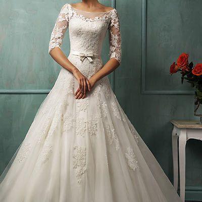 119 besten gelinlik Bilder auf Pinterest   Hochzeiten, Brautkleider ...