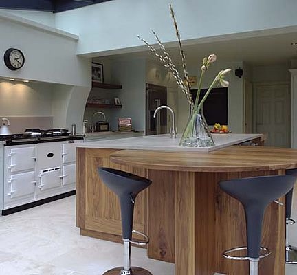 Best 1000 Images About Aga Cookers On Pinterest Aga Aga 400 x 300