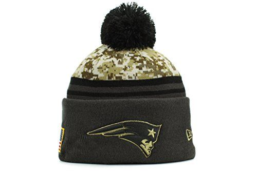2016 Men's New Era Salute to Service Knit Hat (One Size, ... https://www.amazon.com/dp/B01LXZFUS6/ref=cm_sw_r_pi_awdb_x_IdMjybG9B45MP
