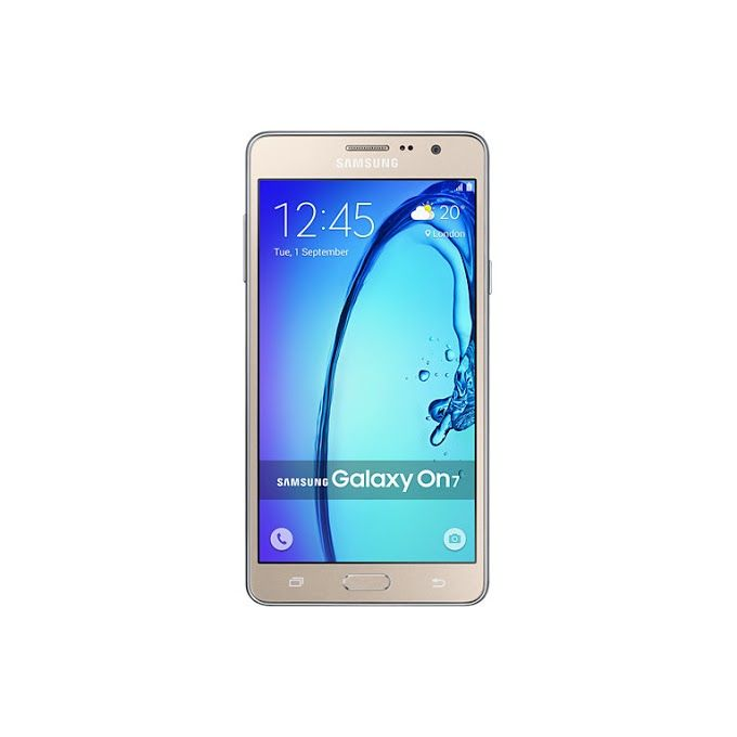 Samsung SAM G600F FRP Unlock ADB Enable File Free 100