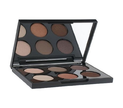 Five No Fail Palettes For: 100 Best Makeup Palettes Images On Pinterest