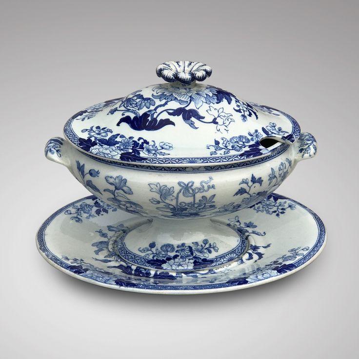 19th Century Wedgwood Sauce Tureen-hobson-may-collection-IMG_2773 (1)_main_636213149920728548.jpg