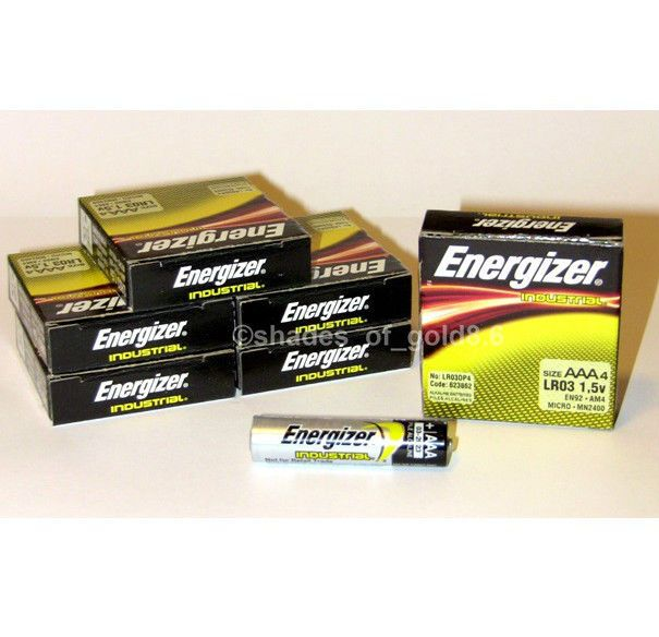 Energizer Aa Price Msrp 1 8your Price 1 04save Up To 42 Alkaline Battery Energizer Household Batteries