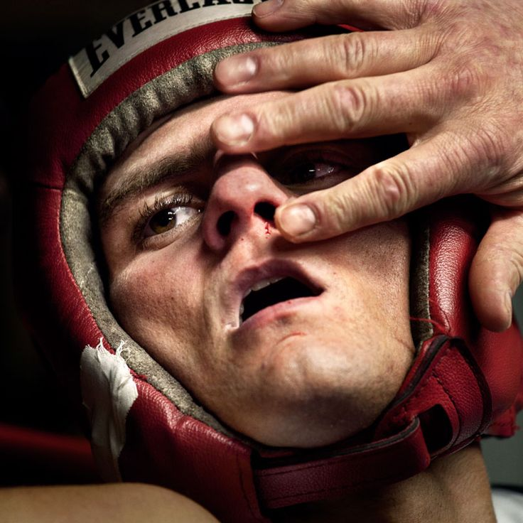71 best Boxing images on Pinterest Hs sports, Boxing champions and - best of boxing blueprint meaning