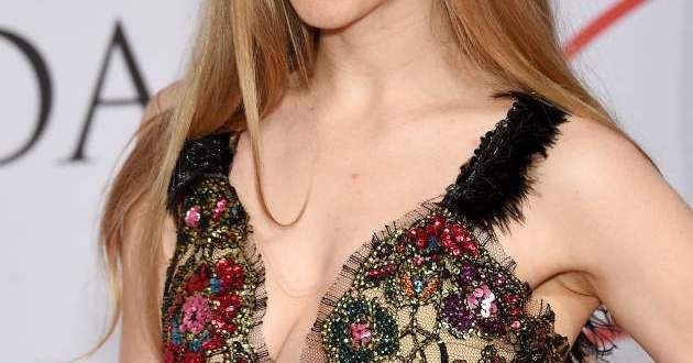Best 25+ Amanda Seyfried Height ideas on Pinterest ...