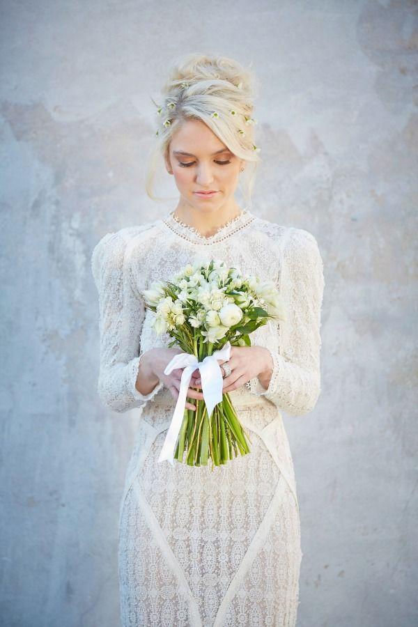 Mejores 46 imágenes de Bodas en Pinterest   Vestidos de boda ...