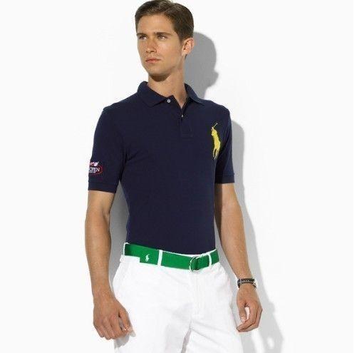 polo ralph lauren cheap Homme eu royal jaune http://www.polopascher.
