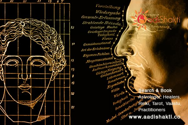 Face Reading clear recognition of personality types and behaviour styles http://www.aadishakti.co/services