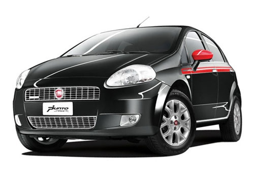 http://www.cardealersinindia.com/fiat-car-dealers-in-uttaranchal.html,  Find the exhaustive list of Fiat car dealers in Uttaranchal. The given locations will enable you to find the latest and updated information about the location of Fiat car dealers across the nation. It is a step ahead in purchasing your favorite model of Fiat cars across Uttaranchal.