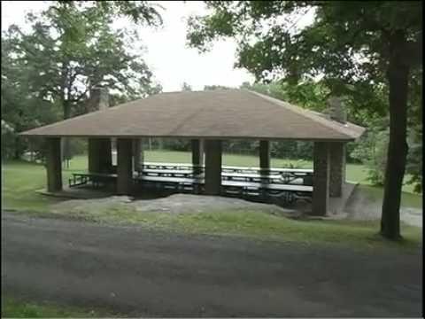 East Liverpool Ohio Tourism - YouTube
