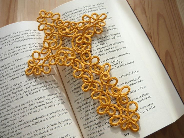 Tatted bookmark - yellow cross, Religious Bookmark, Bible bookmark by MariAnnieArt on Etsy #mariannieart #etsy #bookamark #bookworm #booklovergift #geekgift #Tattedbookmark #tattinggift #nerdgift